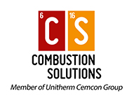 CS Combustion Solutions